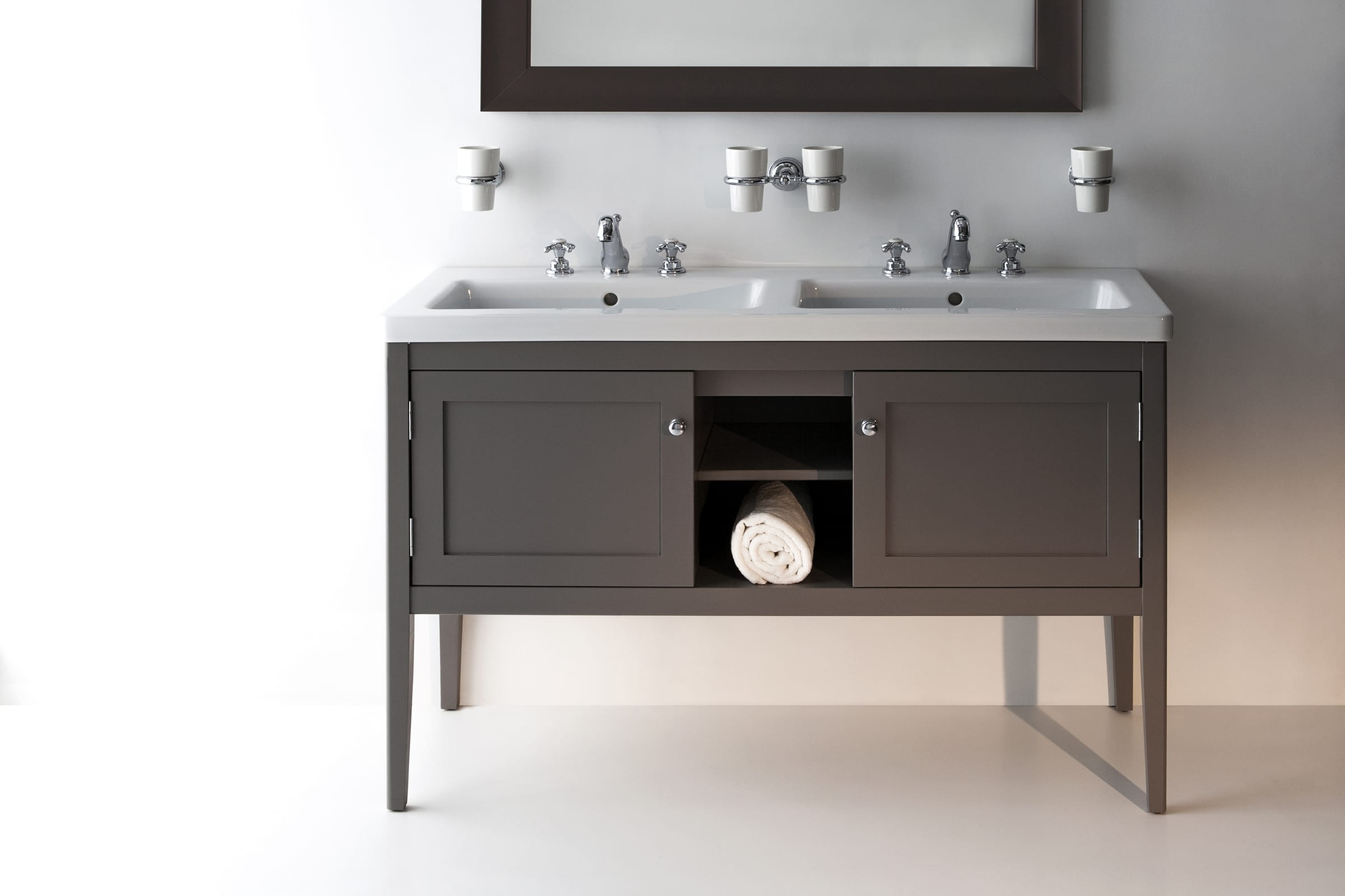 Arrezzi Bathroom Vanity Cupboards Albion Bath Co Find Out More